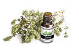 THYME ESSENTIAL OIL (10ML)