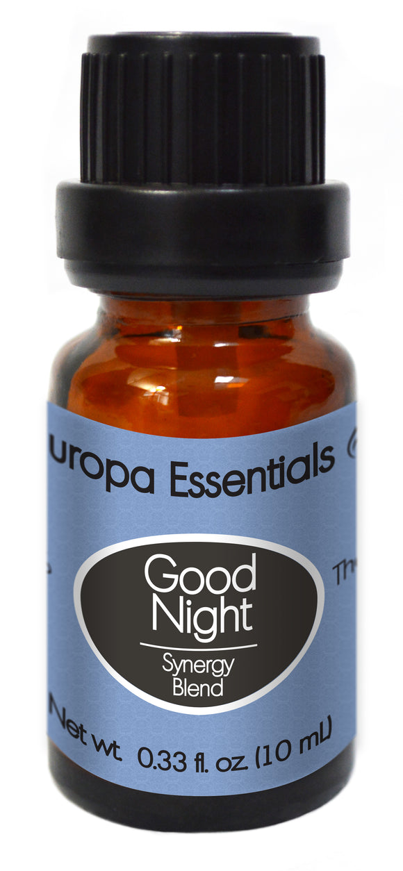 Good Night Blend (10ml)