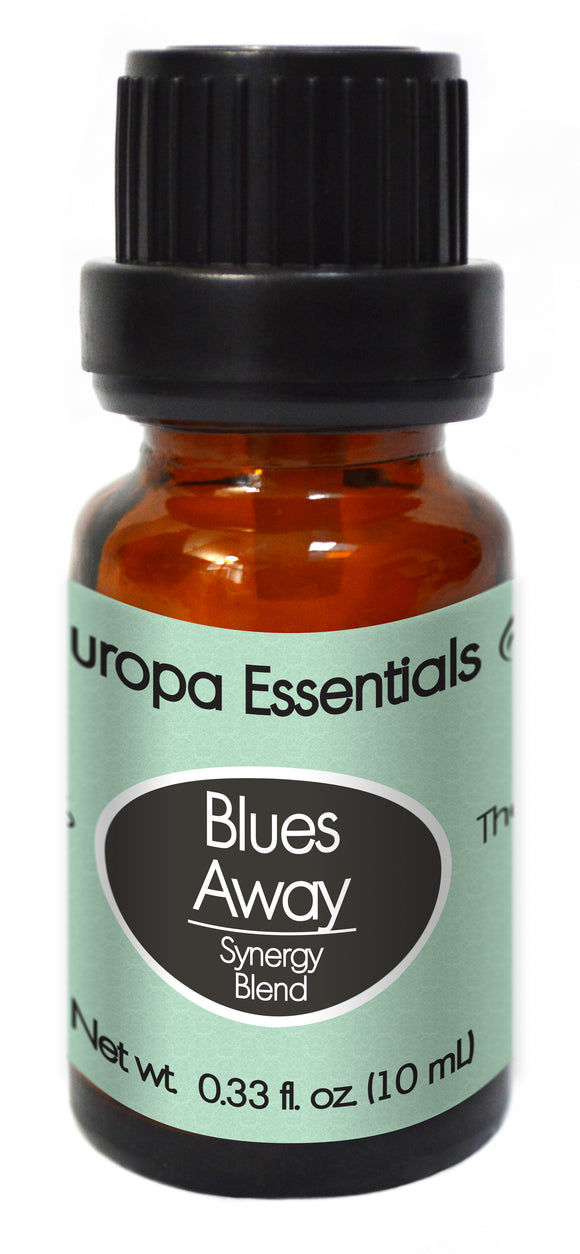 Blues Away Blend (10ml)