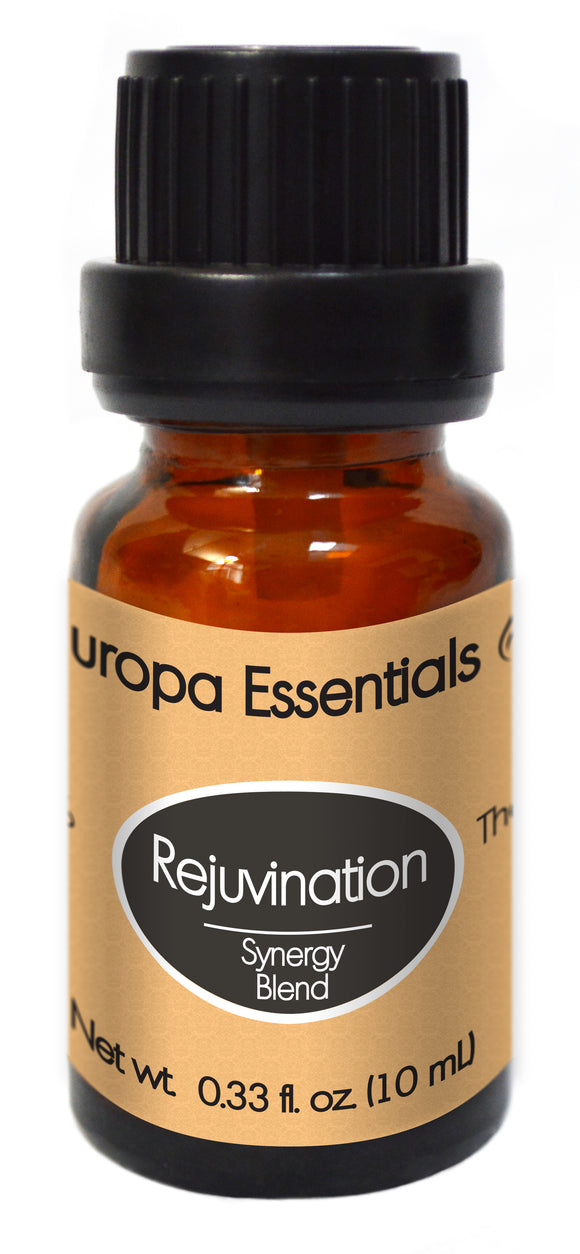 Rejuvination Blend (10ml)