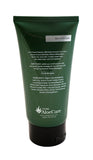 MEN'S ALOE FACIAL CLEANSER