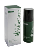Men'S Aloe Hydrating Skin Toner