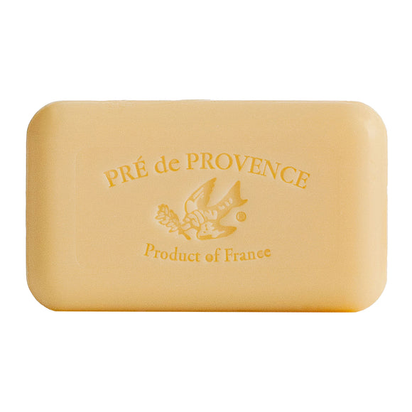 150g Soap - Agrumes