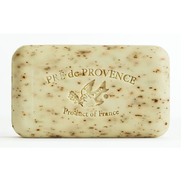 150g Soap - Mint Leaf