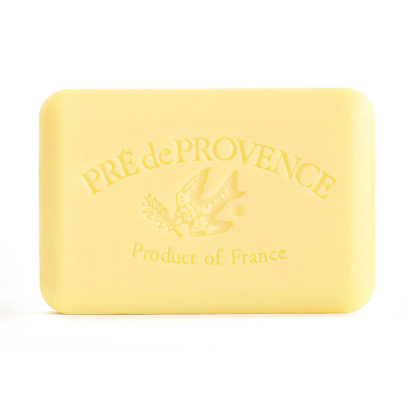 250g Soap - Freesia