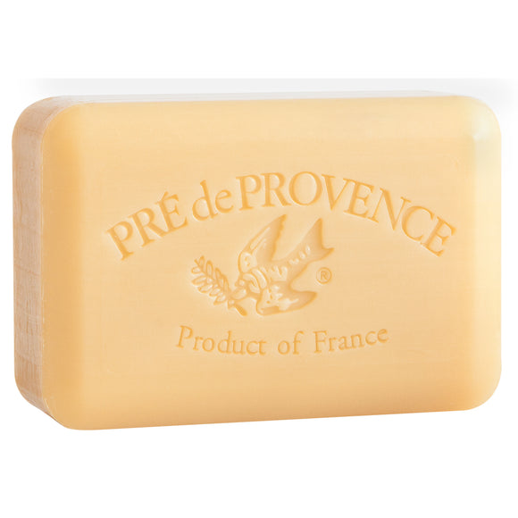 250g Soap - Sandalwood