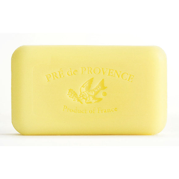 150g Soap - Freesia