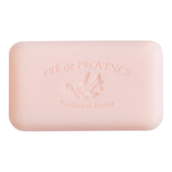150g Soap - Lily Of The Valley