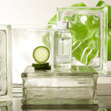 HAND PURIFYING GEL - CUCUMBER