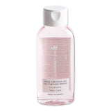 Pdp - Hand Purifying Gel - Gardenia