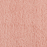SPA BATH TOWEL - PEACH