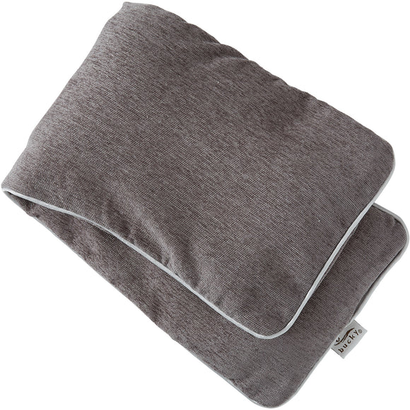 Hot/Cold - Body Wrap - Gray