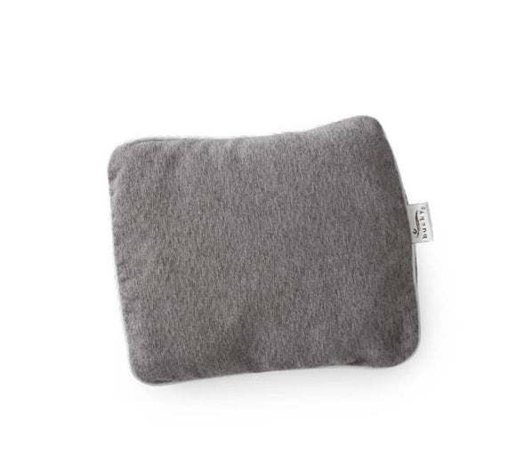 HOT/COLD - COMPACT WRAP - GRAY