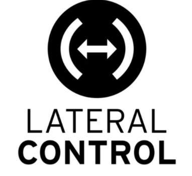 Head Lateral Control Padel Technology