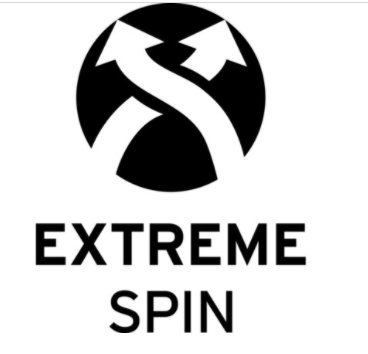 Extreme Spin Technology