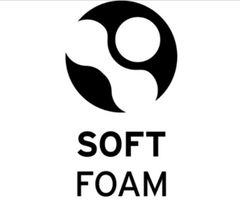 Tecnología Head Soft Foam