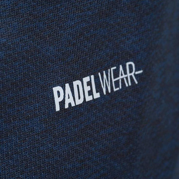 Toute la collection Padel Wear de Twenty By Ten disponible sur Esprit Padel Shop