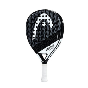 raquette padel junior head alpha