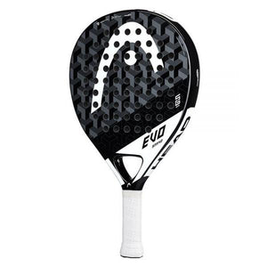 Head Evo Sanyo 2021 padel racket