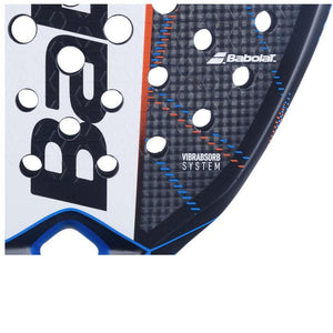 Babolat Air Veron padel racket