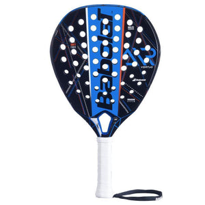 Babolat Air Vertuo-racket