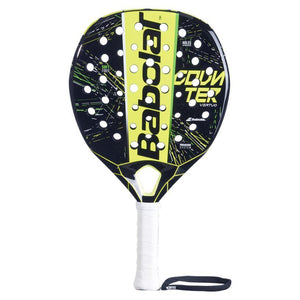 Babolat Counter Vertuo Racket