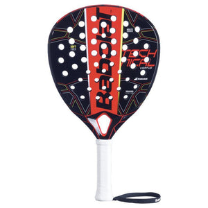 Babolat Technical Vertuo-racket