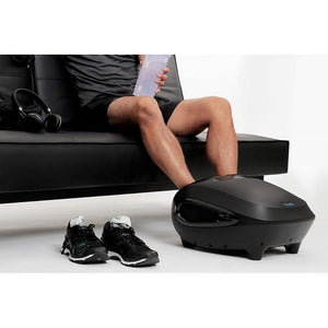 Foot massage equipment flowfeet | flowlife
