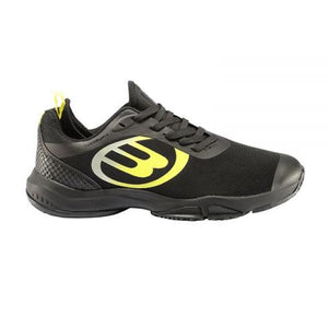 chaussures de padel bullpadel vertex light