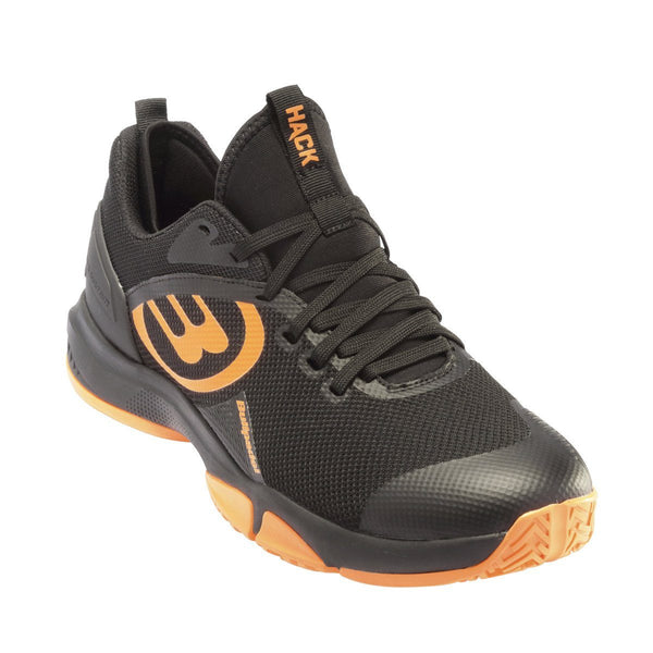 Bullpadel Hack Knit 20I Man padel shoes