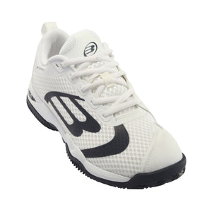 Padel Bullpadel Beker Perf 21 shoes