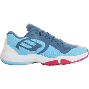 Padel shoes Bullpadel woman Flow