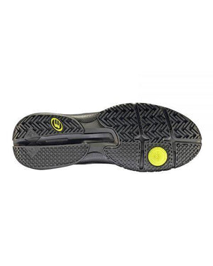 Bullpadel Vertex Light Man padel shoes