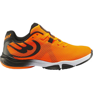 Chaussures de padel Bullpadel Vertex Hybrid Fly 2021