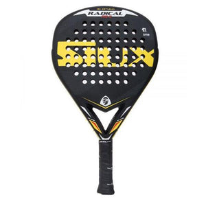 raquette paddle tennis siux diamant