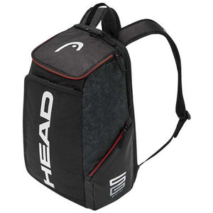 Head Alpha Sanyo Padel Backpack