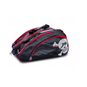 Sac de padel Just Ten RED K-EVO
