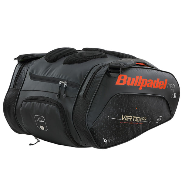 Borsa Bullpadel Vertex 03 Big 2021