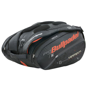 Sac Bullpadel Vertex 03 Big 2021
