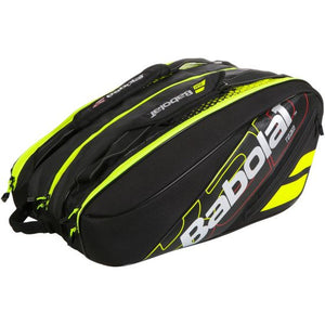 Padel Babolat RH Team Padel Bag