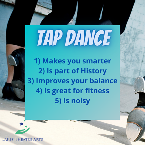 5 Things You Need To Know About Tap