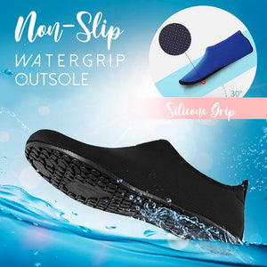 Quick Dry Non-Slip Water Shoes