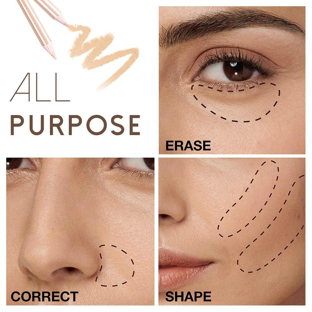 Flawless 3D Concealer Pencil