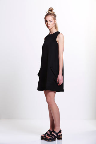 Karel Dress