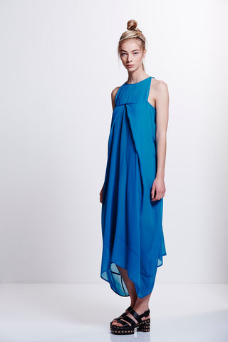 Vieira Dress (additional colours)