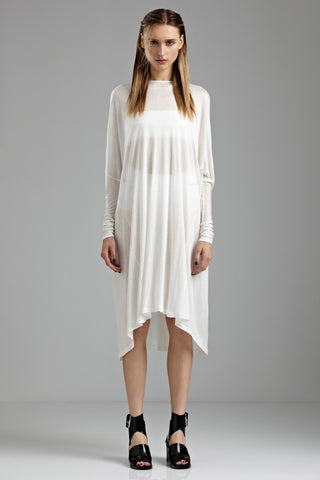 Belief Long Sleeve Dress