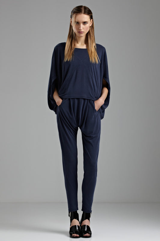Notion Top and Pant