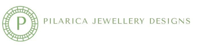 Pilarica Jewellery Designs