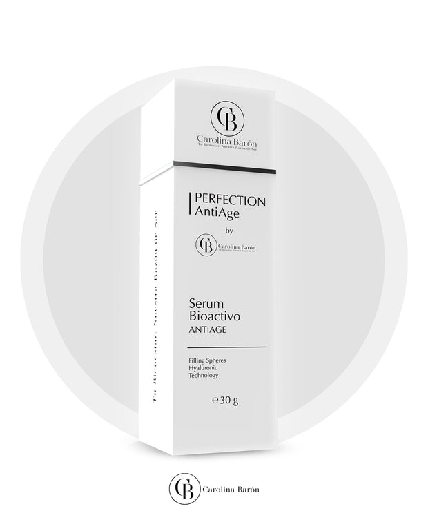 SERUM ANTI AGE<br> ENVIO GRATIS</br>