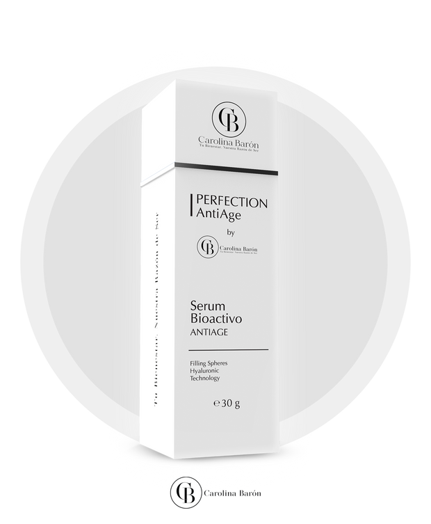 SERUM ANTI AGE X 2<br> ENVIO GRATIS</br>